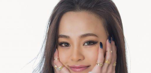 YUMI'S SELECT JEWELRY 2月16日(金)販売開始
