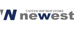 NEWEST UNITED HIPHOP STORE